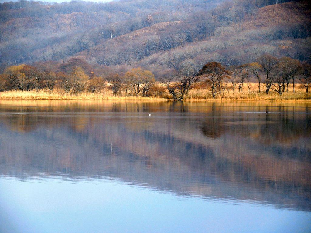 Шепалово озеро